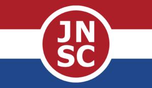Japan Netherlands Student Conference